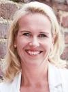 Profilbild von Iris Lück  Marktforschung |Marketing| Kommunikation von der Strategie bis zur Umsetzung