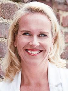 Profilbild von Iris Lueck Marktforschung  Marketing  Kommunikation von der Strategie bis zur Umsetzung aus Erftstadt