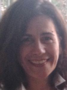 Profilbild von Iris Stein Management Berater / Projekt Manager / Change Manager aus Koblenz