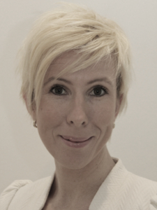 Profilbild von Iris Steinberg Unternehmensberaterin/Consultant - HR-Change Management-Restrukturierung aus Berlin