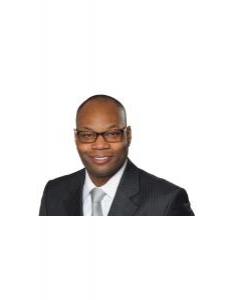 Profilbild von Isaac Ames Projektmanager, Anforderungs- und Prozessmanager, Testmanager, Trainer, Schnittstellenmanager aus Koeln