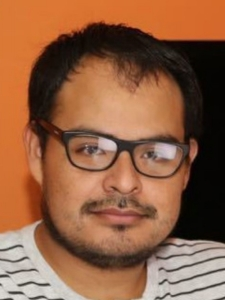 Profileimage by Isaac Flores PHP DEVELOPER from