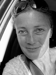 Profilbild von Isabel Kohlbacher Freier Art Director | Grafik Designer aus Taufkirchen