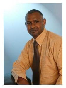 Profilbild von Isam Wadhaj Netzwerk and Security Professional CCNP aus schwelm