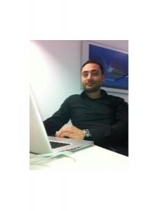 Profilbild von Ismail Er SAP BW Hana Berater aus Bochum