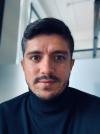Profilbild von Ismail Reimchen  Digital Analyst | Google Analytics | Google Tag Manager | A/B-Testing | Adwords