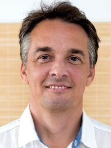 Profilbild von Anonymes Profil, Java / J2EE entwickler