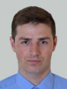 Profileimage by Istvan Jakab Full Stack Web Developer - Typo3/Wordpress/Magento/PHP from TarguMures