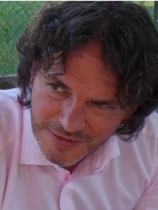 Profilbild von ItayPeter Behr JEE Senior Agile Developer & Arcitect, Business Analyst aus Berlin