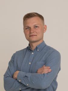 Profilbild von Iurii Shkodov QA Manager, Test Manager, QA Lead, QA Engineer, QA Automation, Tester aus Berlin