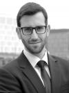 Profilbild von Ivan Bakalov  SAP BI Experte