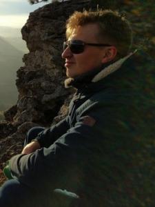 Profilbild von Ivan Bianko Software Engineer and Architect, .NET, FullStack aus Dettingen