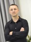 Profile picture by Ivan Gunko  ivan