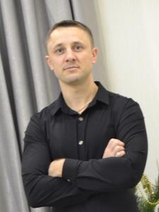 Profileimage by Ivan Gunko ivan from UkraineOdessa
