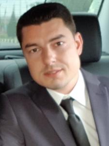 Profilbild von Ivan Iatenco ITOS IT-Supporter aus Berlin