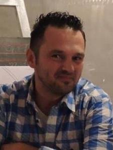 Profilbild von Ivan Rasic PHP Entwickler/Webdesigner aus Makarska
