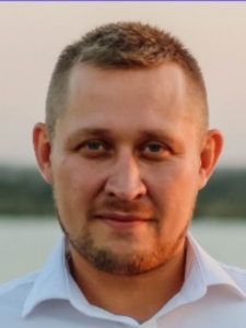 Profileimage by Ivan Raznatovskij Technical expert, Car mechanic from
