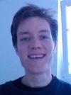 Profilbild von Ivan Schütz  Senior Android / iOS Entwickler. Kotlin, Swift. Flutter.