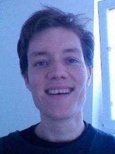 Profilbild von Ivan Schuetz Senior Android / iOS Entwickler. Kotlin, Swift. Flutter. aus Berlin