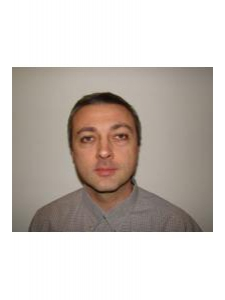Profileimage by Ivica Stanekovic Blazor C# .NET Entwickler (C#, ASP.NET MVC, Blazor, SQL Server, MVVM, WCF, jQuery, Angular) from Varazdin