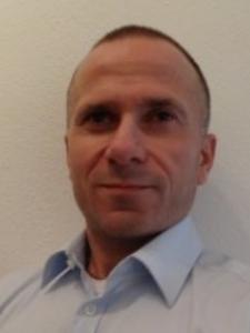 Profilbild von Ivo Piskov Telecom / IT Project Delivery / Program Manager CN Planning, Implementation&Optimization consultant aus FrankfurtamMain