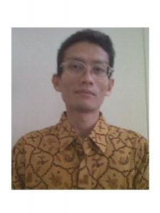 Profileimage by Iwan Sofana Linux Syadmin from BandungIndonesia