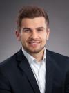 Profilbild von   SAP BI Consultant
