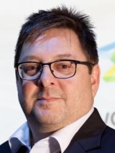 Profilbild von Iwe Kardum Business Analyst, Solution Architect, Geschäftsprozessautomatisierung (BPA & RPA), Projektmanagement aus Ottobrunn