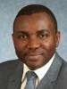 Izebe Egwaikhide Management Consultant / Project Manager