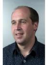 Profilbild von J Bannholzer  Entwicklung: ORACLE PL/SQL (Schwerpunkt), C++, Java