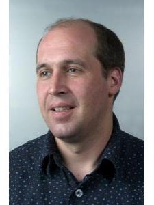 Profilbild von J Bannholzer Entwicklung: PL/SQL (Schwerpunkt), C, C++, Java aus UbstadtWeiher