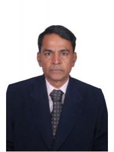 Profileimage by JAGANNATHANSRINIVASAN KOTHIMANGALAM SAP PP LEAD FREELANCE CONSULTANT from MUMBAI