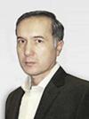 Profile picture by   artist-designer