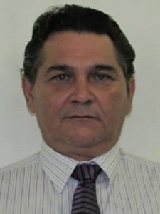 Profileimage by JESUS ACOSTA SAP MM Certified Consultant from Santiago