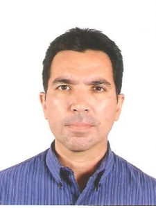 Profileimage by JESUS CHACIN ELECTRICAL AND CONTROL ENGINEER from Maracaibo