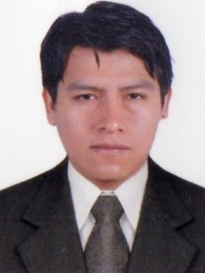 Profileimage by JOEL LUCIANO Developer of highly scalable applications from LIMA