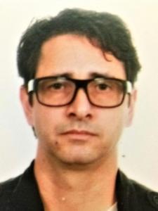 Profileimage by JOELCIOMARIO SGARABOTO WMS Consultant Developer PHP HTML CSS JAVASCRIPT HELPDESK IT from