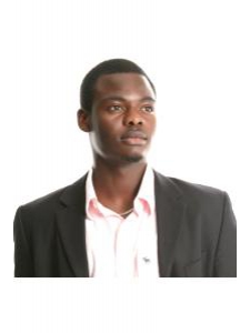 Profileimage by JOHN FAFOWORA SAP FICO Consultant at Wizcore from Abuja