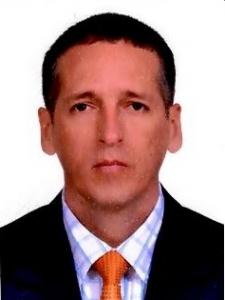 Profileimage by JORGEHERNAN GOMEZREYES Desarrollador ABAP (ABAP Developer) from