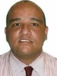 Profileimage by JOSELUIS FUENTES JOSE LUIS FUENTES from CARACAS