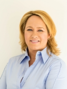 Profilbild von Jaana Koponen Certified Freelance SAP SD OTC MM LE ECC S/4HANA Consultant aus Windsor