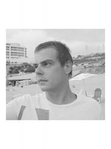 Profileimage by Jacek Jakubowski I love coding :) from Przemysl