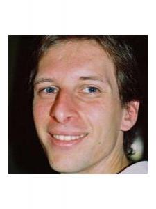 Profilbild von Jacek Wisniowski Softwareentwickler Apple-Platform und ARM (bare Metal) aus Aachen