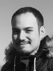 Profilbild von Jack Hermes Motion Designer / 2D Animation / Animator / Illustrator / Logo & Icon Designer aus Dudeldorf