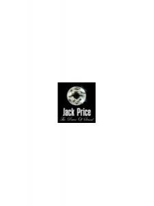 Profilbild von Jack Price Arrangeur - Komponist - Musikproduzent - Editor - FOH-Mixer  aus