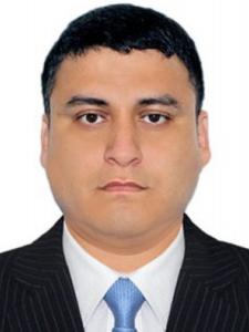 Profileimage by Jack Torres PHP Development. Desarrollador web. Oracle Administrator. Administrador Oracle y servidores. from