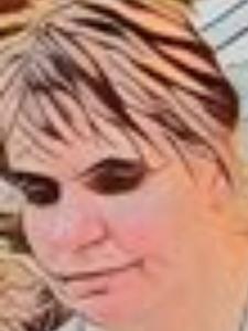 Profilbild von Jacqueline Bortot Sachbearbeiterin Mahnwesen/ Finanzbuchhalter/Sekretärin/Lohn und Gehalt aus Flensburg