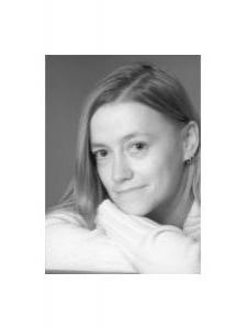 Profilbild von Jacqueline Krech Software-Entwicklung und Beratung, Java (JSE, JEE), Microservices, UML, XML, SQL aus Koeln