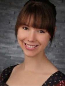 Profilbild von Jacqueline Obier Senior instructional Designerin aus Friedrichsdorf