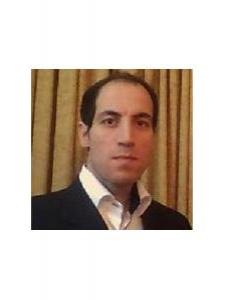 Profilbild von Jafar Mahmoudi Softwareentwickler und Systemdesigner aus Wien